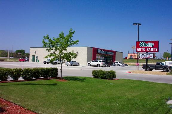 Byrne Company Your Best Choice For Retail Investment
